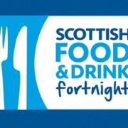 Scottish-Food-Drink-Fortnight